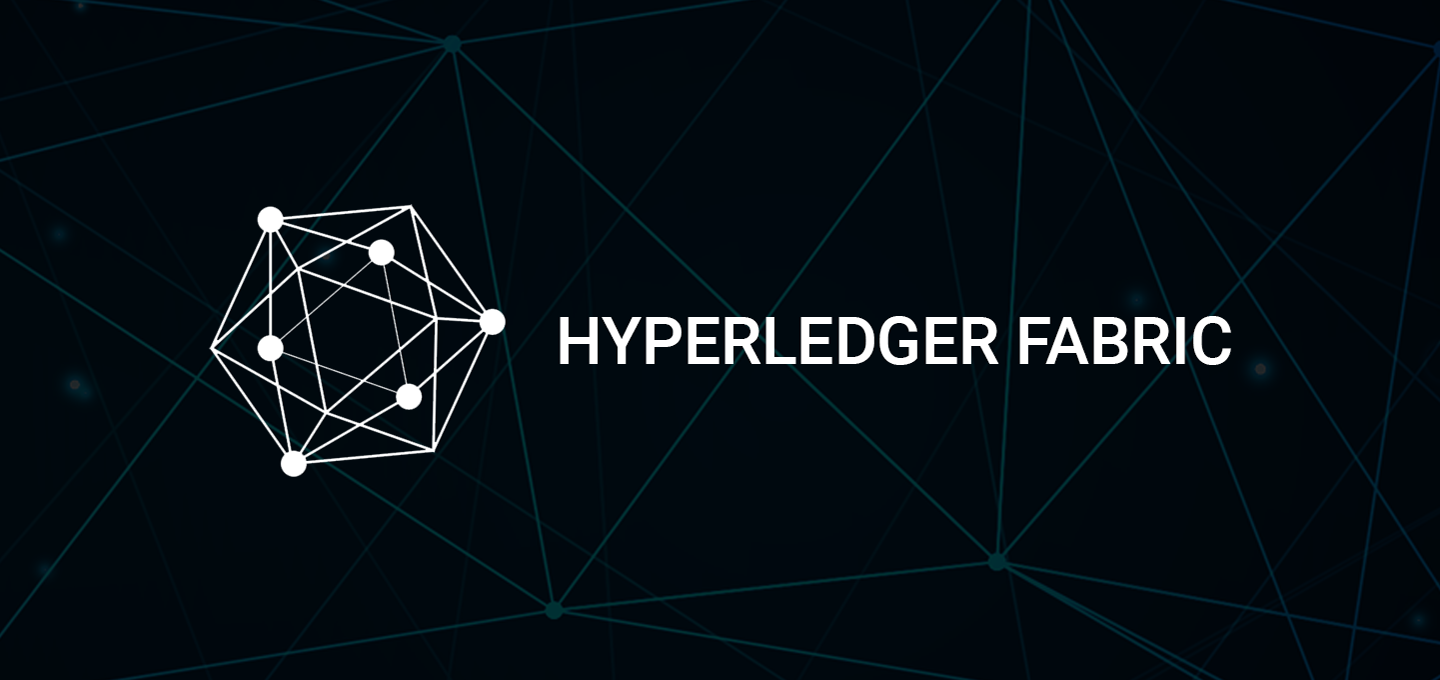 Hyperledger Fabric 1.4 国密移植
