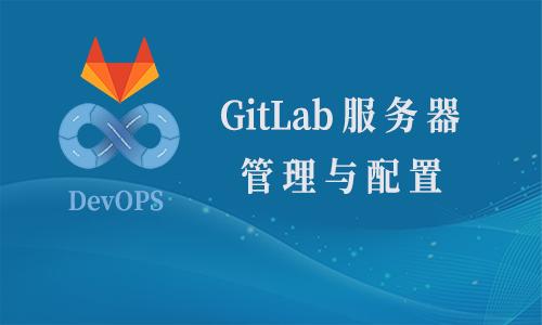 GitLab 大发棋牌大发棋牌技巧技巧 服务 器管理与配置