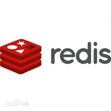 Redis-sentinel-高可用集群部署v4.0.14-2020年3月录制