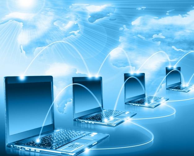 Cisco路由器上配置OSPF路由协议大发棋牌大发棋牌技巧技巧 视频 课程