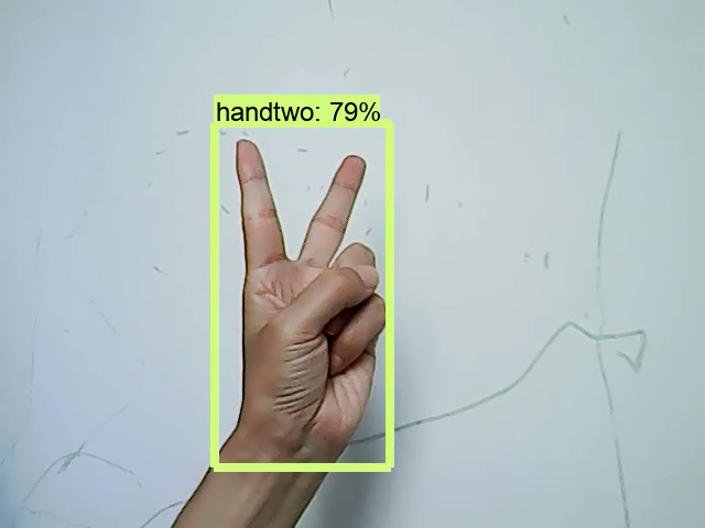handtwo.png