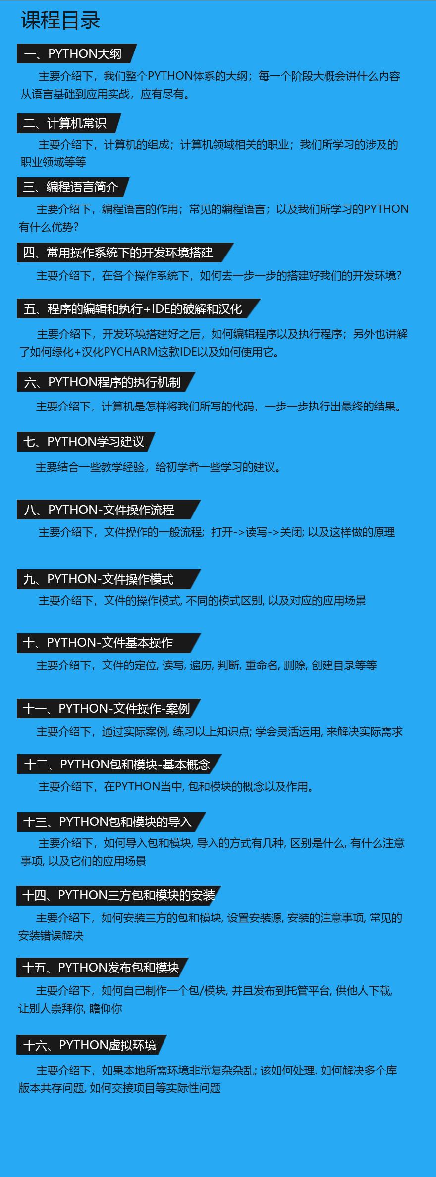 python课程目录.png