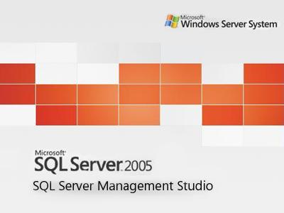 【王顶】SQL Server 2005 管理与实现视频课程-微软认证MCTS 70-431