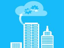 Office 365云计算系列视频课程