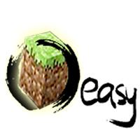 [OEASY]教你走进我的世界(Java编程)教程