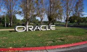 Oracle数据库开发实战大集合视频课程专题