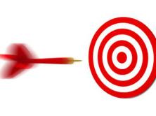 职场拼杀必备技能之:目标管理