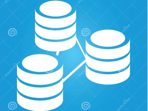 MySQL和微软SQL数据库开发和管理视频课程专题