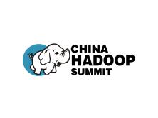 2015Hadoop技术峰会上海站视频课程【数十位演讲嘉宾案例分享】