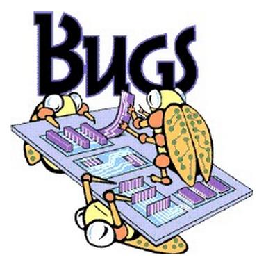 常见缺陷BUG管理系统介绍【小强出品】
