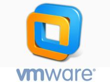 精通Vmware Workstation视频教程