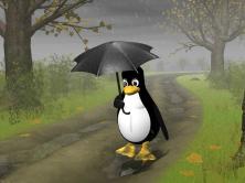 CentOS7/红帽RHEL7 Linux入门实战视频课程