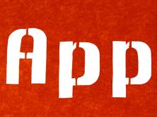 APICloud移动应用开发初级代码篇