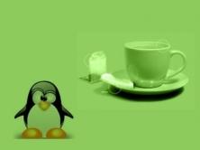 3.8.linux网络编程基础-linux应用编程和网络编程第8部分