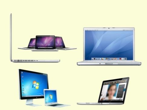 玩轉蘋果電腦(MAC系統+Keynote實戰精講)視頻課程套餐