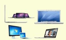 玩转苹果电脑(MAC系统+Keynote实战精讲)视频课程套餐
