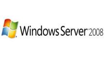 windows server 2008 R2  安装视频课程