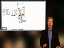 Web体验优化概览视频讲解