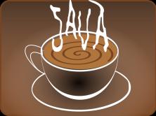 Java体系之:**玩的JavaSe基础视频课程