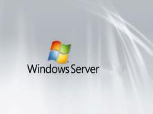 windows server 2003 基础与提升(戴有炜版)