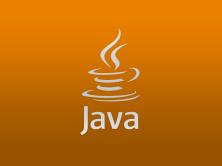 Java工程师学习线路图视频课程
