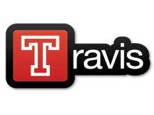 Travis-CI基础与提升视频课程