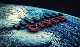 大型企业网络实用高级技术视频课程(思科版,CCIE必备知识)