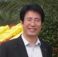 https://edu.surowce-wtorne.com/lecturer/400469.html