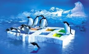Linux shell脚本编程进阶之脚本优化与脚本安全