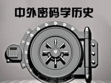 西方古典密码工具详解视频课程