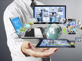 网工必备技能白金视频课程专题