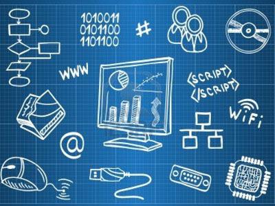 數據庫編程入門實戰視頻課程專題