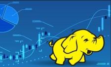 徐培成大数据工程师40天速成系列(Java+Hadoop核心编程技术)