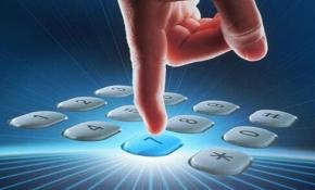 Windows Server 2012 R2 IIS 8.5 管理视频课程