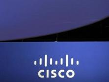 RSCCIE V5.0-2014**CCNP级别2.0 OSPF OSPFv3及路由控制视频课程