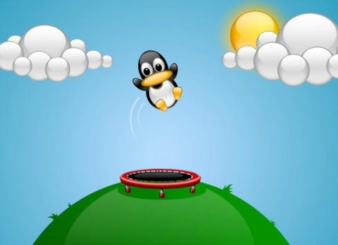 Linux驱动开发视频课程套餐