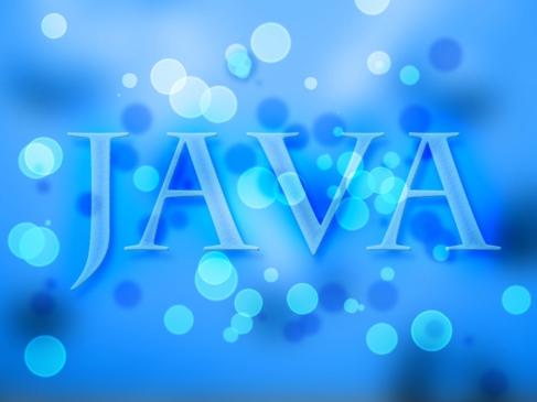 Java JNI开发基础视频课程(传递参数+成员变量+方法调用)
