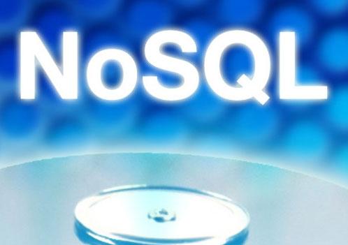 NOSQL基础与提升深度讲解专题