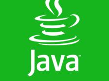 Java零基础之:大神带你从零开始写游戏视频课程