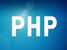php面向对象项目:投票系统&小说站视频课程