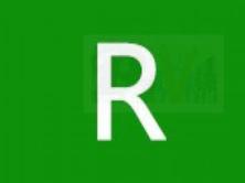 大数据分析的核心基础之R语言学习与实践视频课程