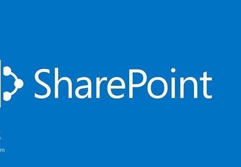 SharePoint 2013基础实战视频教程