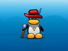 Linux运维实战快速入门第二部之 三大WEB服务之tomcat视频课程