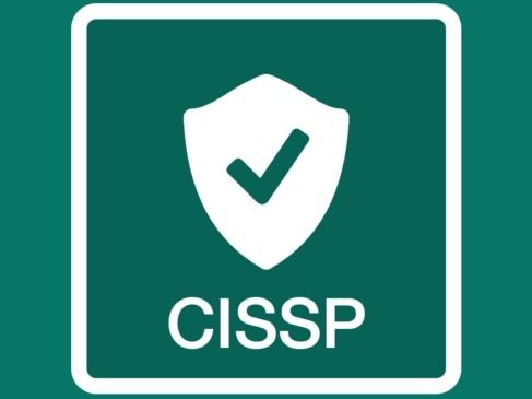 CISSP考前必读视频课程(报名流程+认证知识体系)