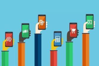 手機app測試初級和中級篇套餐【小強測試品牌】