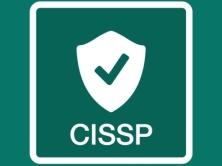 CISSP学习班(考试思路+重点难点讲解)视频课程