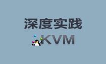 深度实践KVM:技术、管理运维、性能优化与项目实施 (基础篇)