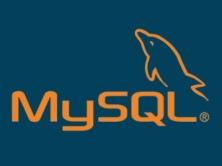 Linux运维MySQL二进制多实例安装视频课程