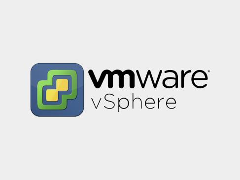 VMware vSphere专题之-网络配置视频课程