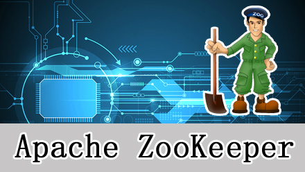 企业项目开发中协调一致性组件之ZooKeeper视频课程